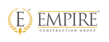 Empire Construction Group